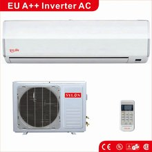 24000BTU T3 Cooling Only Wall Split Air Conditioner