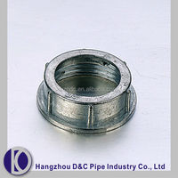 Hot-sale innovative high material durable service connector 2mm pitch