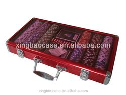 Chips Box XB-CI018