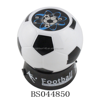 Fasion Football Design Universe Star Master Night Light Projector For Baby