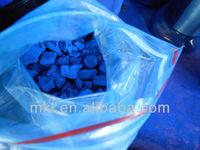 blue 15.3 for master batch