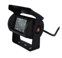 High Quality Waterproof real hidden camera video for Car/Bus/Truck