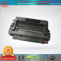 Remanufactured Toner Cartridge for HP Q6511A BK Premium, buy direct from china manufactor
