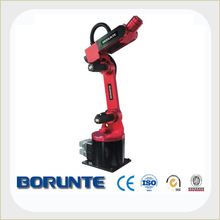 New Product Six axis Industrial Welding Robot