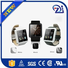 u8 pro smart watch v8 smart watch wifi smart watch cellphone watch smart phone watch phone