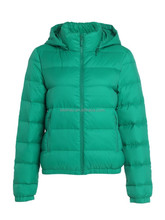 Western designer new style woman woven winter jackets and coats