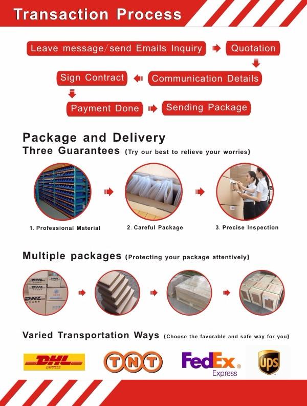 mitsubishi ascenseur photo lectrique commutateur pg 28. Black Bedroom Furniture Sets. Home Design Ideas