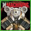 precision Alloy metal auto spare part/spare parts