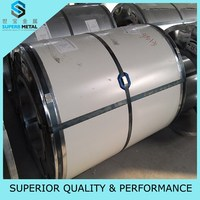multicolor prepainted galvanized steel coil of excellent /ppgl roof sheets size from china mill for building material