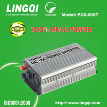 300W solar inverter power inverter connect with 300w solar panel