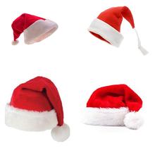 Felt Beautiful Christmas Tree Hat