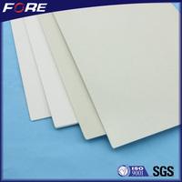 Fiberglass Reinforced Plastic materials ,White FRP sheet,FRP wall panel