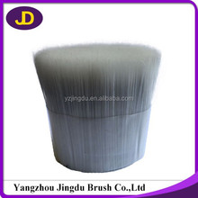 specializing in production of high quality pet and pbt paint brush filament