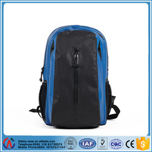Waterproof traveling bag bags for sale,saddle bag for travelling
