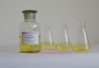 Paper chemical sterilizing agent