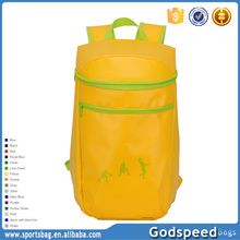 2015 fashion golf bag travel cover,military travel bag,promotional sport bagv