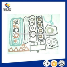 OEM:S1141024 High Quality Auto Parts Engine Cylinder Head Gasket Size