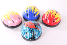 Wholesale high quality hot-selling special design childen cycling bike helmet/ kids helmet for sale/ kids dirt bike helmet