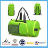 Multi-function Fold Waterproof Gym Sports Bags Barrel Bag Holdall Sports Kitbag