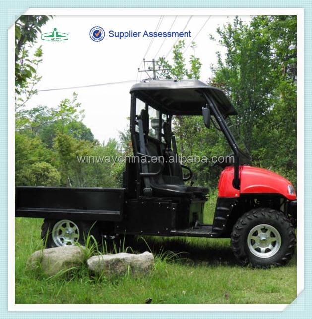 çiftlik dump traktörler araba taşıma kamyon romörk 4x4