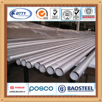 free sample 201 pipe stainless steel price