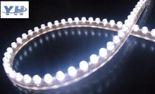 slim led bar white LED decoration Light Injection Moulding mold die made from steel