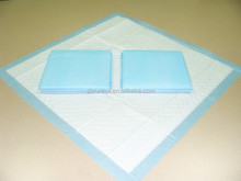 OEM Disposable Puppy Pet Pads For Dog Training