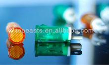 Hot sale indicator light 120v Cheaper price