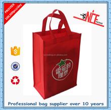 Online shopping fruit shopping bag t-shirt shopping plastic bag making machine price