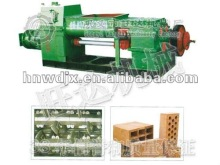 2012 China Newest!! Building machines for clay bricks making machine with kiln