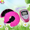 /product-gs/hot-breast-sucking-and-massage-breast-enlargement-breast-massager-machine-60218746663.html