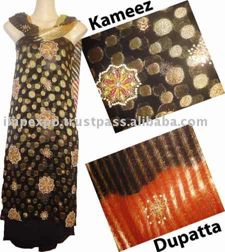 buying behavior of women for unstiched Buy bonanza satrangi women's unstitched fabric online at darazpk large selection of women's unstitched fabric by women's unstitched fabric bonanza satrangi 216.