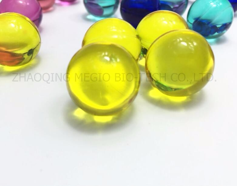 Garbage Disposal deodorizer beads Lemon Scent.jpg