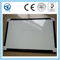 Perfect Product!20*30cm magnetic whiteboard,A4 size whiteboard,magnetic whiteboard for children