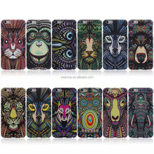 Luminous Forest King Phone Case for iPhone 6 , for iPhone 6 Hot Sales mobile accessories