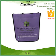 2015 promotional products shopping, promotional shopping bag, promotion