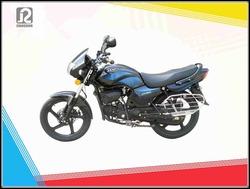 200cc street bike / 110cc 125cc 150cc 250cc street motorcycle