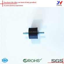 OEM ODM ISO ROHS SGS certified chinese silicon products manufacture