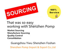 China Buying Agent, filter manufacturer service by sourcing broker