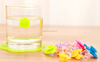 /product-gs/silicone-wine-glass-identifier-silicone-wine-glass-tags-60324379040.html