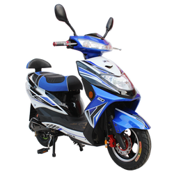 2016 new fasion hot selling 800 watt pedal assisted electric chinese motorcycle
