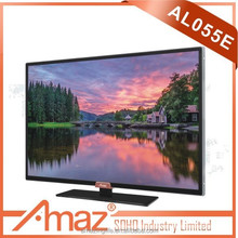 NEW 65-Inch Curved 4K Ultra HD 3D 120Hz Smart LED TV LCD TV in Guangzhou