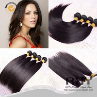 16 16 16 inches silky straight indian remy hair extensions for 16 sale