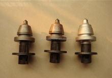 construction cutters/road milling tooth