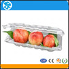 Disposable apple fruit salad packaging boxes