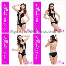 2015 fashion design womens www sex com ladies sexy bikini