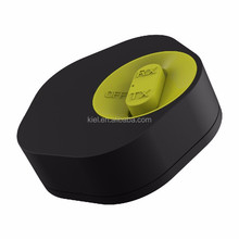 hot selling cheap bluetooth transmitter and receiver support codec of APT-X and SBC
