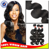 one donor hair international virgin hair Malaysian virgin hair wholesale