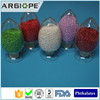 /product-gs/plastic-factories-in-turkey-plastic-products-black-color-pe-masterbatch-factory-60242043603.html