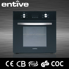 Manufacturer 60cm GOHA62RGBT gas bread oven